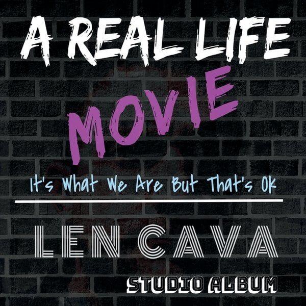 Len Cava